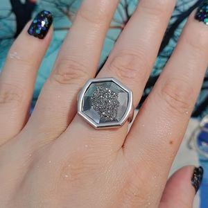 Kendra Scott Davis Ring
